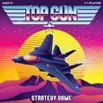Thumbnail for Top Gun Strategy Game