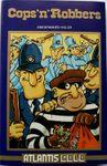 Video Game: Cops 'n' Robbers