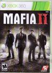 Video Game: Mafia II