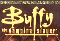 RPG: Stake Your Destiny