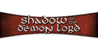 RPG: Shadow of the Demon Lord