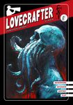Issue: Lovecrafter (Nr. 0 - Sep 2016)