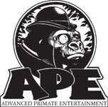 Board Game Publisher: APE Games
