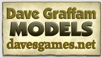 RPG Publisher: Dave Graffam Models