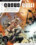 Issue: Casus Belli (v4, Issue 01 - Dec 2011)