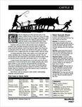 RPG Item: Cattle