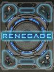 Board Game: Renegade