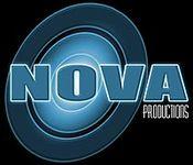 Video Game Developer: Nova Production