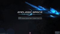 Video Game: Endless Space: Disharmony