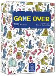 Board Game: Game Over