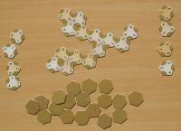 Board Game: Holomino