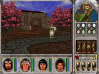 Video Game: Might and Magic VI: The Mandate of Heaven