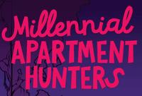 RPG: Millennial Apartment Hunters