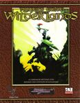 RPG Item: Player's Guide to the Wilderlands