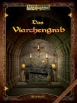 RPG Item: Das Viarchengrab
