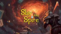Video Game: Slay the Spire