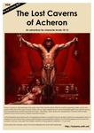 RPG Item: HS4: The Lost Caverns of Acheron