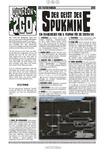 RPG Item: Dungeon2Go 19: Der Geist der Spukmine