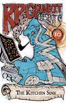 Issue: RPGPundit Presents (Issue 10)