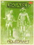 RPG Item: Book One: Rolecraft