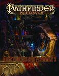 RPG Item: Adventurer's Armory 2