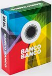 Board Game: BancoBanco