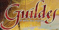 RPG: Guildes (1st & 2nd Ed.)