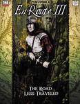 RPG Item: En Route III