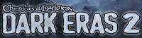 Series: Chronicles of Darkness: Dark Eras 2