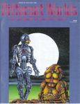 Issue: Different Worlds (Issue 39 - May 1985)