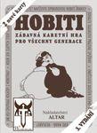 Board Game: Hobiti