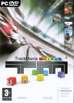 Video Game: TrackMania United