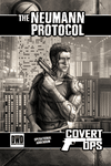 RPG Item: The Neumann Protocol