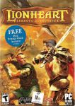 Video Game: Lionheart: Legacy of the Crusader