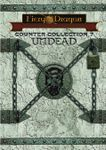 RPG Item: Counter Collection 7: Undead