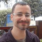 RPG Designer: Paul Czege