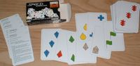 Board Game: Blink