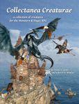 RPG Item: Collectanea Creaturae (Monsters & Magic)