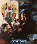 Video Game: Voyager (1989)