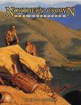 RPG Item: Northern Crown: The Gazetteer