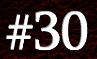 Series: #30