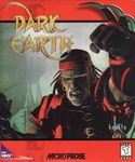 Video Game: Dark Earth