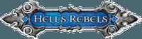 Series: Hell's Rebels