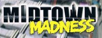 Series: Midtown Madness