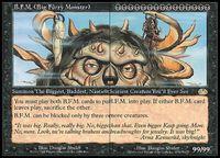 Board Game: Magic: The Gathering – Unglued