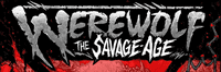 Setting: Werewolf: the Savage Age