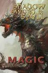 RPG Item: Shadow, Sword & Spell: Magic