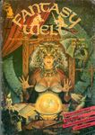 Issue: Fantasywelt (Issue 24 - 1989)