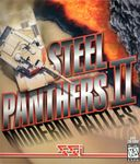 Video Game: Steel Panthers II: Modern Battles