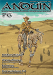 Issue: Anduin (Issue 76 - Sep 2002)
